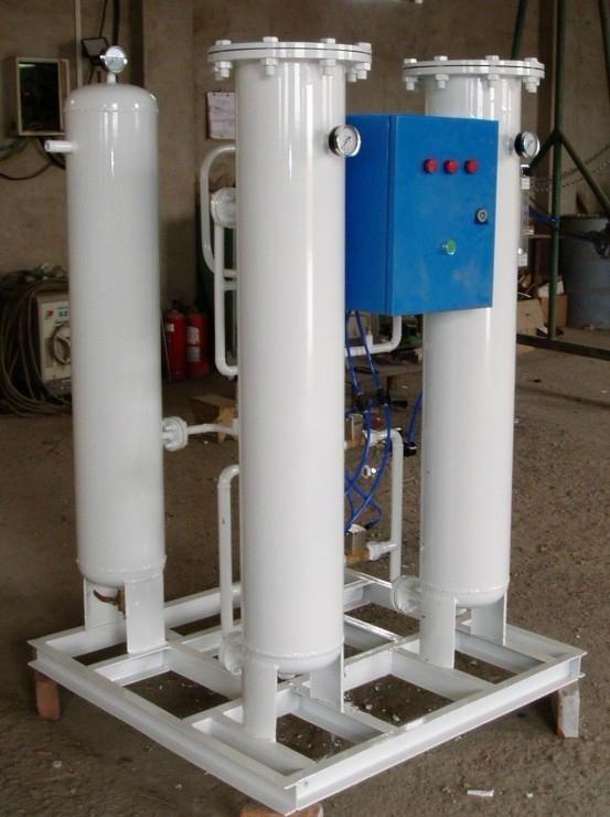 江苏富氧燃烧工业制氧机哪家质量好 欢迎来电咨询