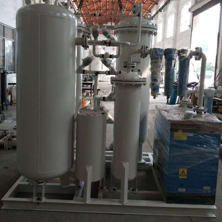 专业生产氯气干燥哪个牌子好 欢迎来电垂询