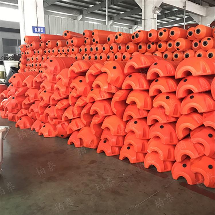 南昌塑料浮体出售