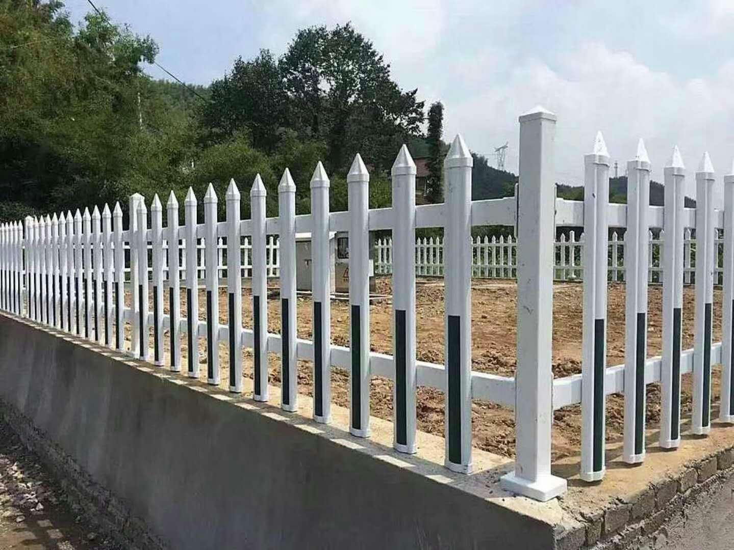 唐山护栏围网价格