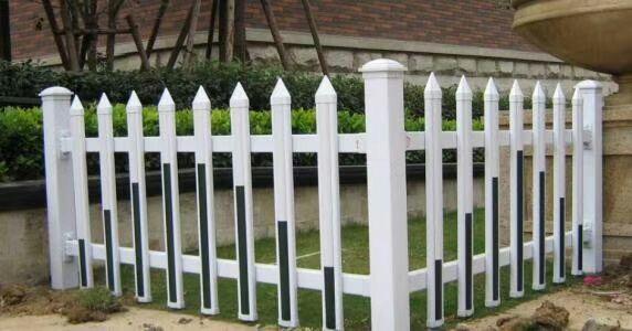安康护栏围网厂家