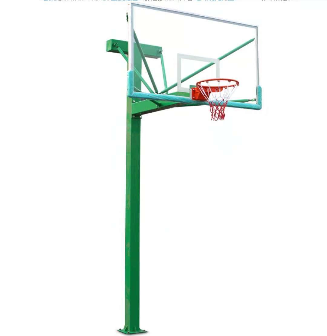 唐山篮球架厂家