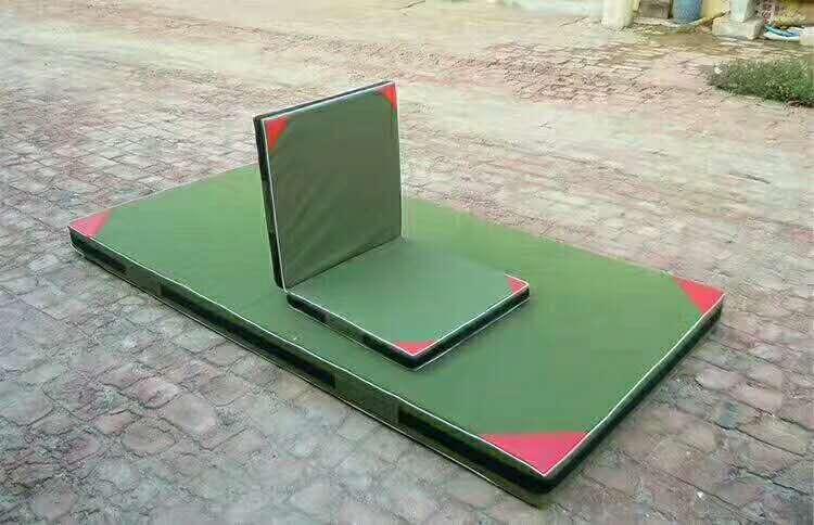 阿坝体操垫厂家