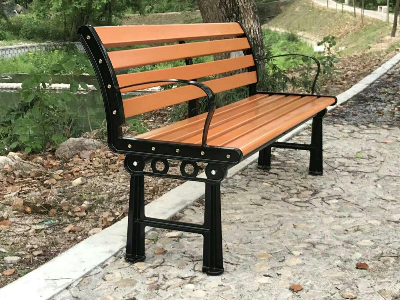 衡水公园座椅价格