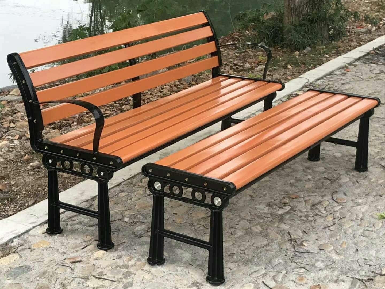 安徽公园座椅厂家