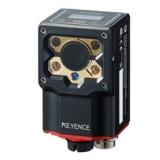 2019年特高价回收KEYENCE基恩士CCD相机