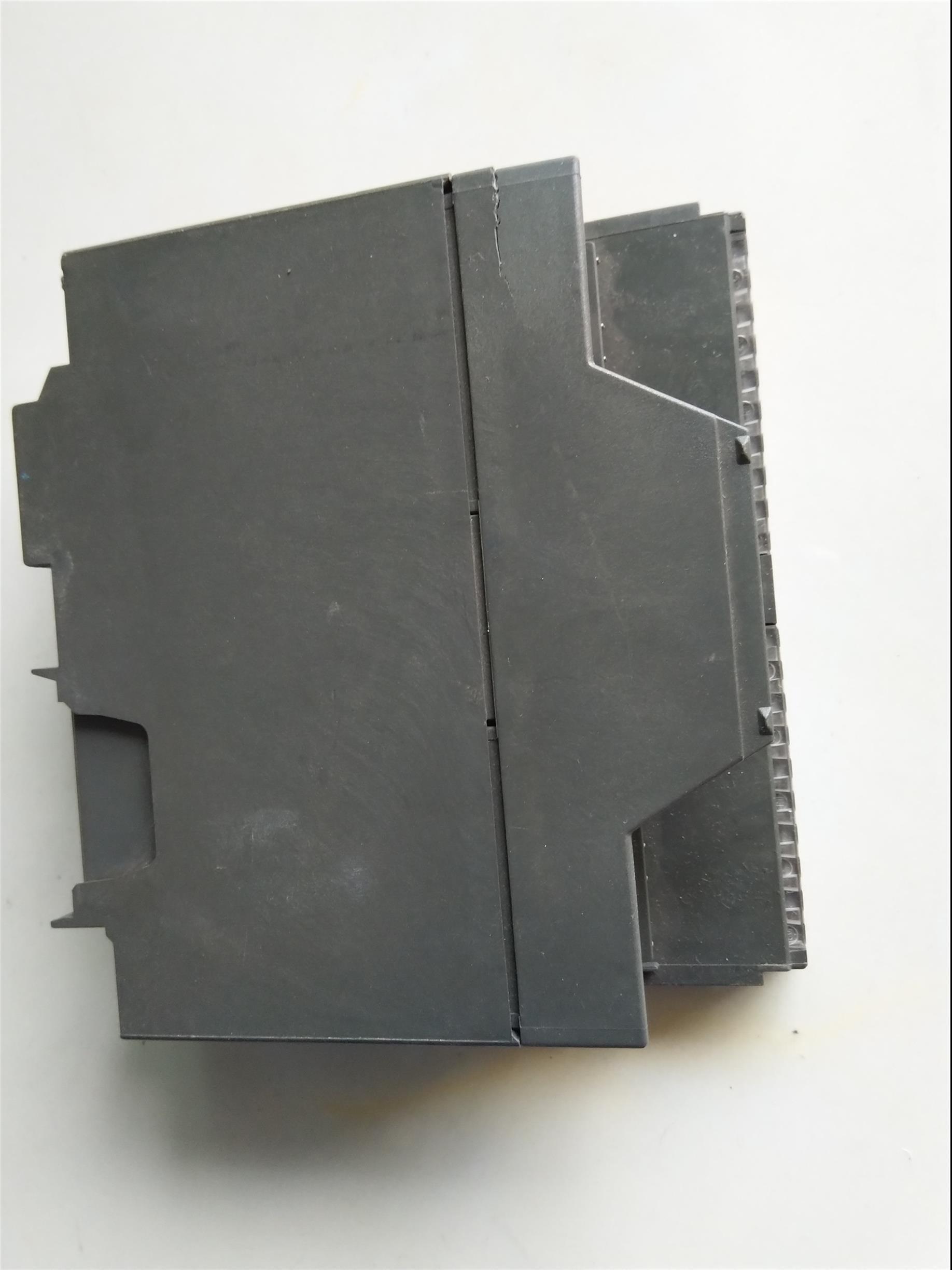 福州回收基恩士回收KEYENCE压力传感器