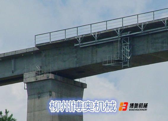 济宁桥梁吊篮促销