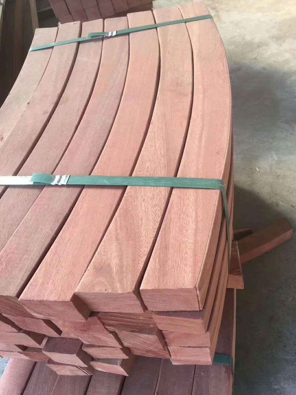 无锡柳桉木价格