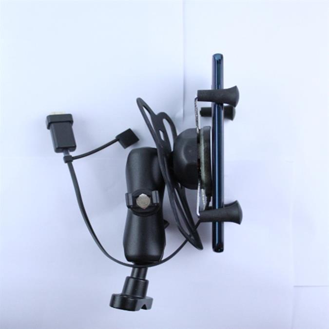 邯郸摩托车手机无线充电供应商