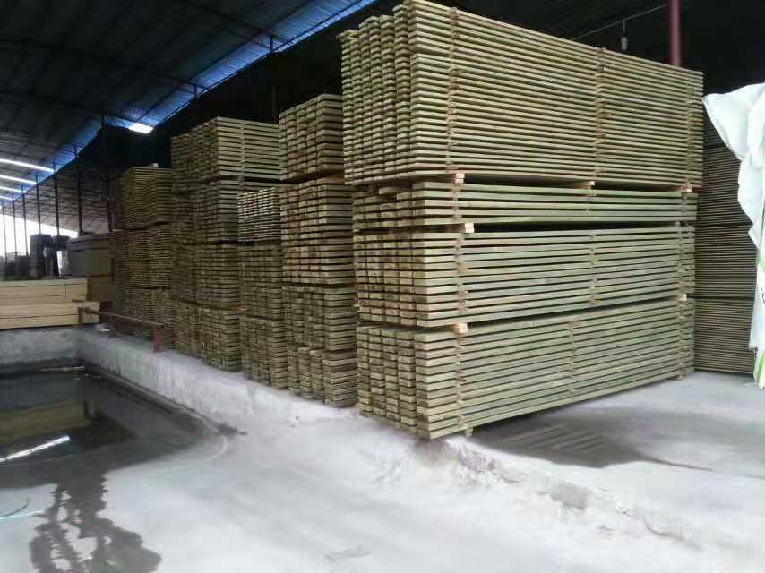 洛阳芬兰木厂家