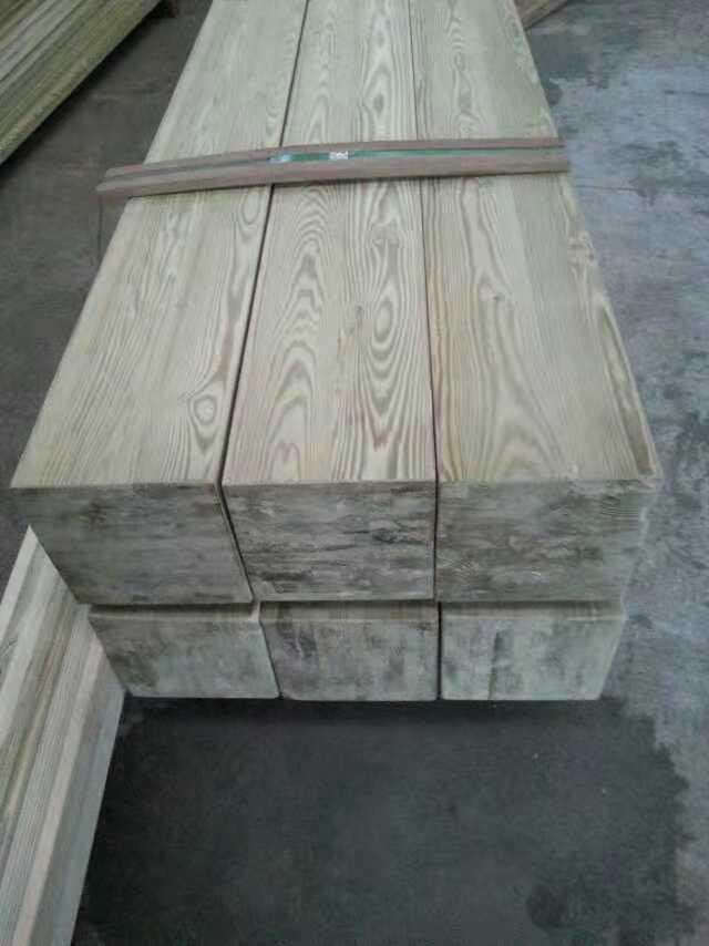 西宁芬兰木生产厂家