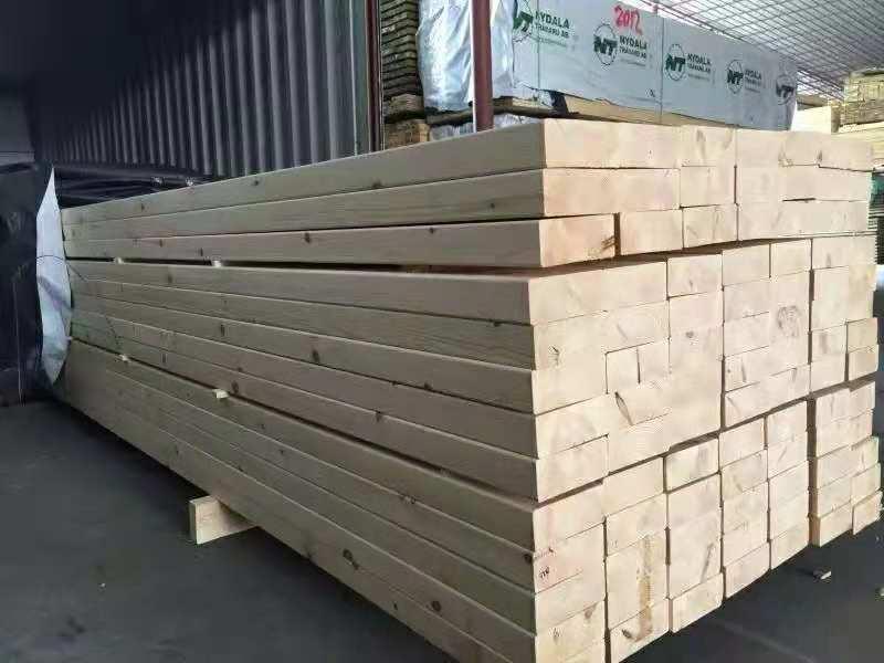 江苏芬兰木批发厂家