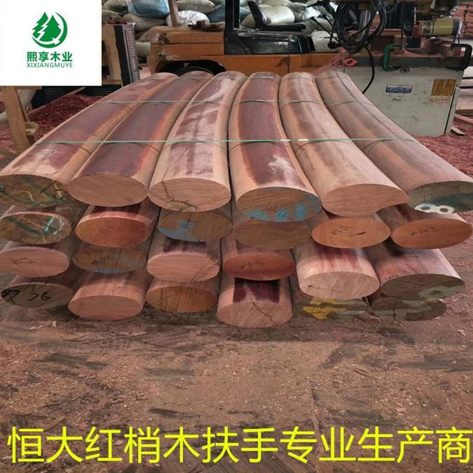 福建红梢木经销商