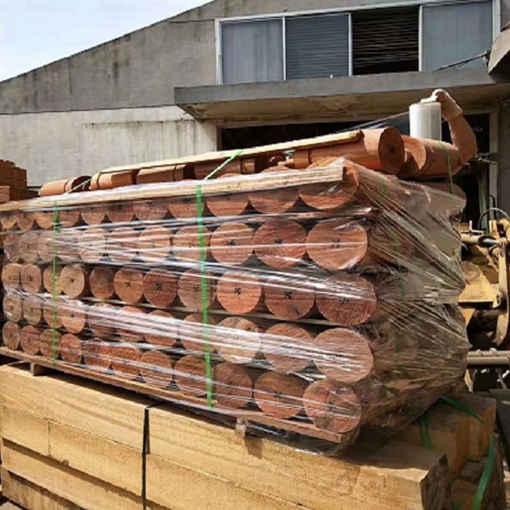 山西红梢木定尺工厂