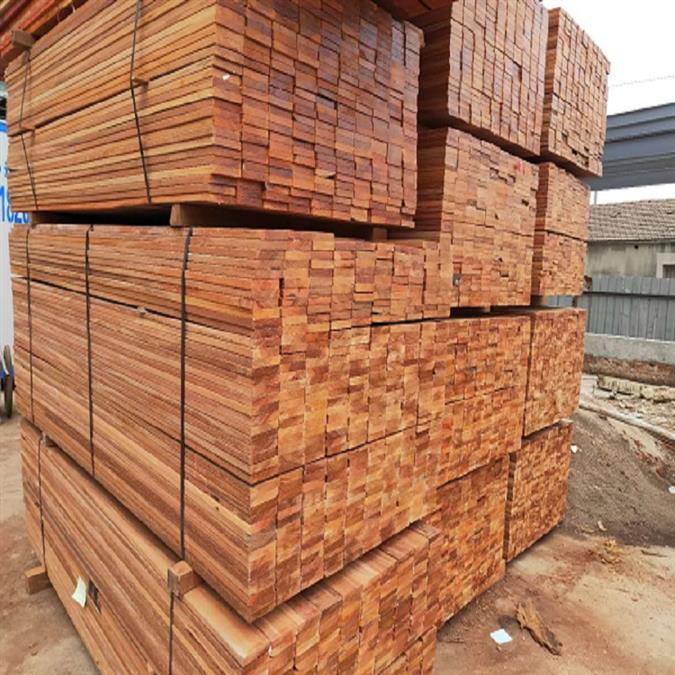 贵州红铁木定制厂家