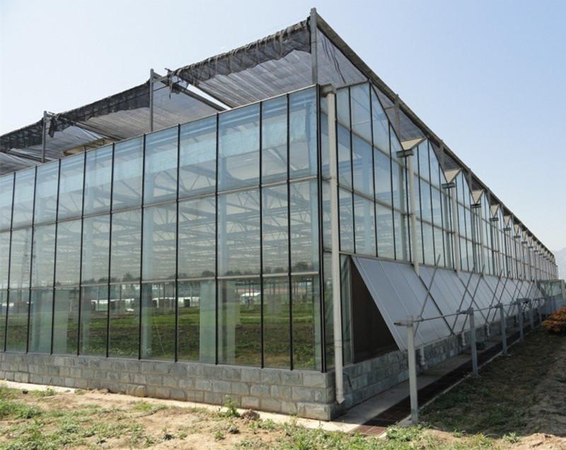合肥温室大棚开窗系统 开窗系统 现货供应