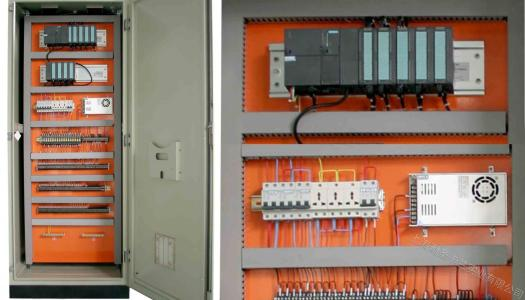 回收信捷PLC模块