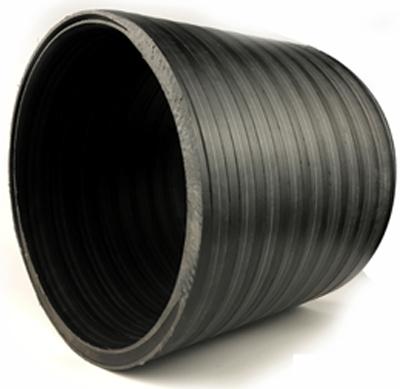 江苏聚乙烯缠绕结构壁A型管