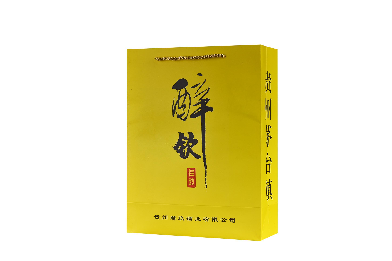 杭州茅香型白酒型号