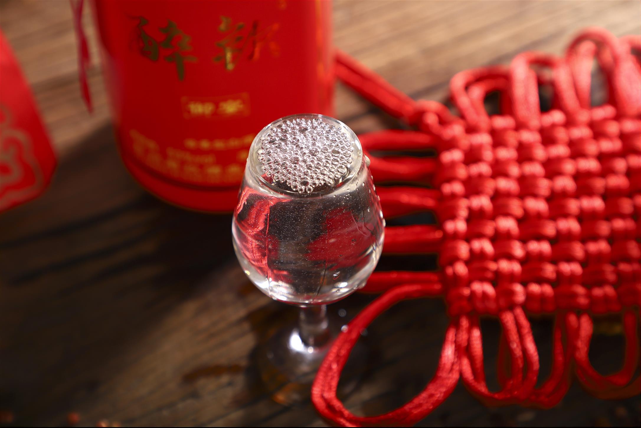 沧州酱香型白酒出租
