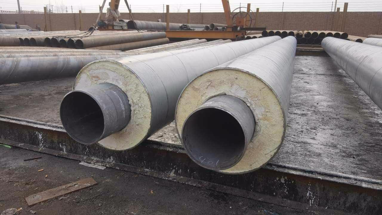 东莞保温钢管加工厂