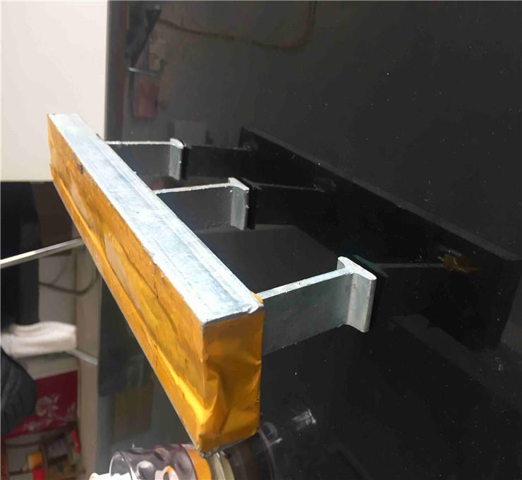热镀锌钢板预埋件生产厂家