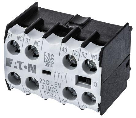 深圳MSC-R-2EATON伊顿穆勒DILM系列接触器库存出售