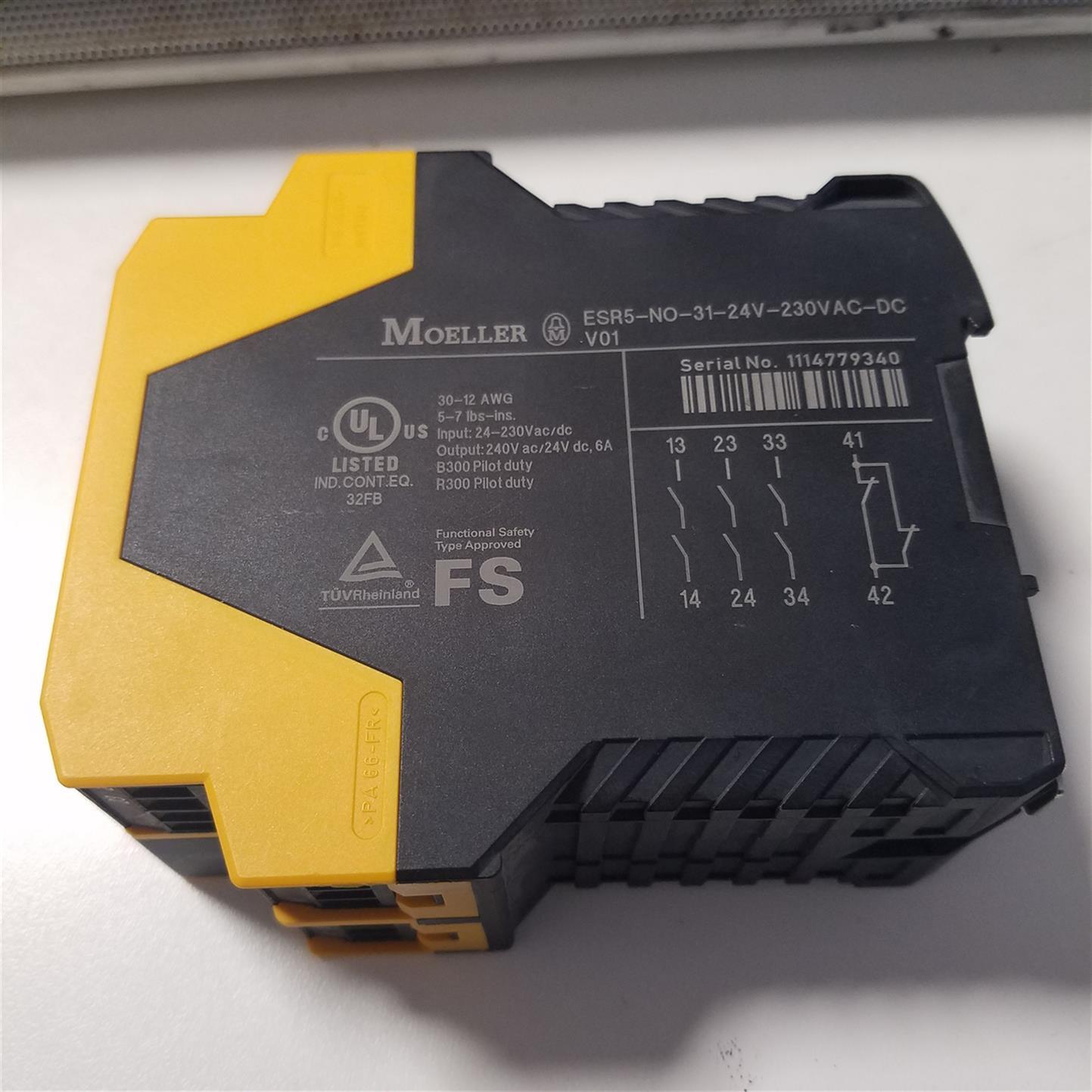 广州IZM91H4-V06FEATON穆勒框架断路器供应商