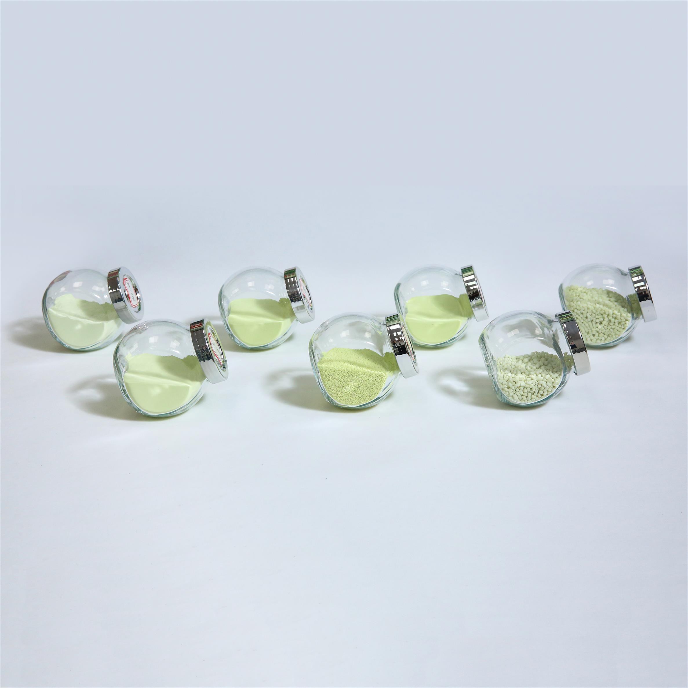 南京绿色环保荧光粉生产厂家