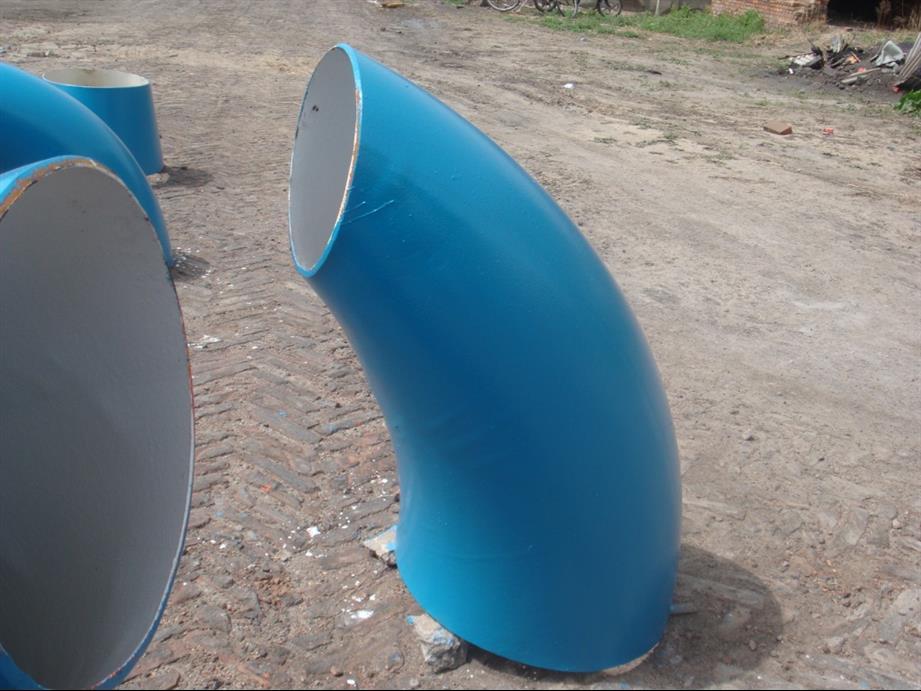 杭州碳钢弯头制造商