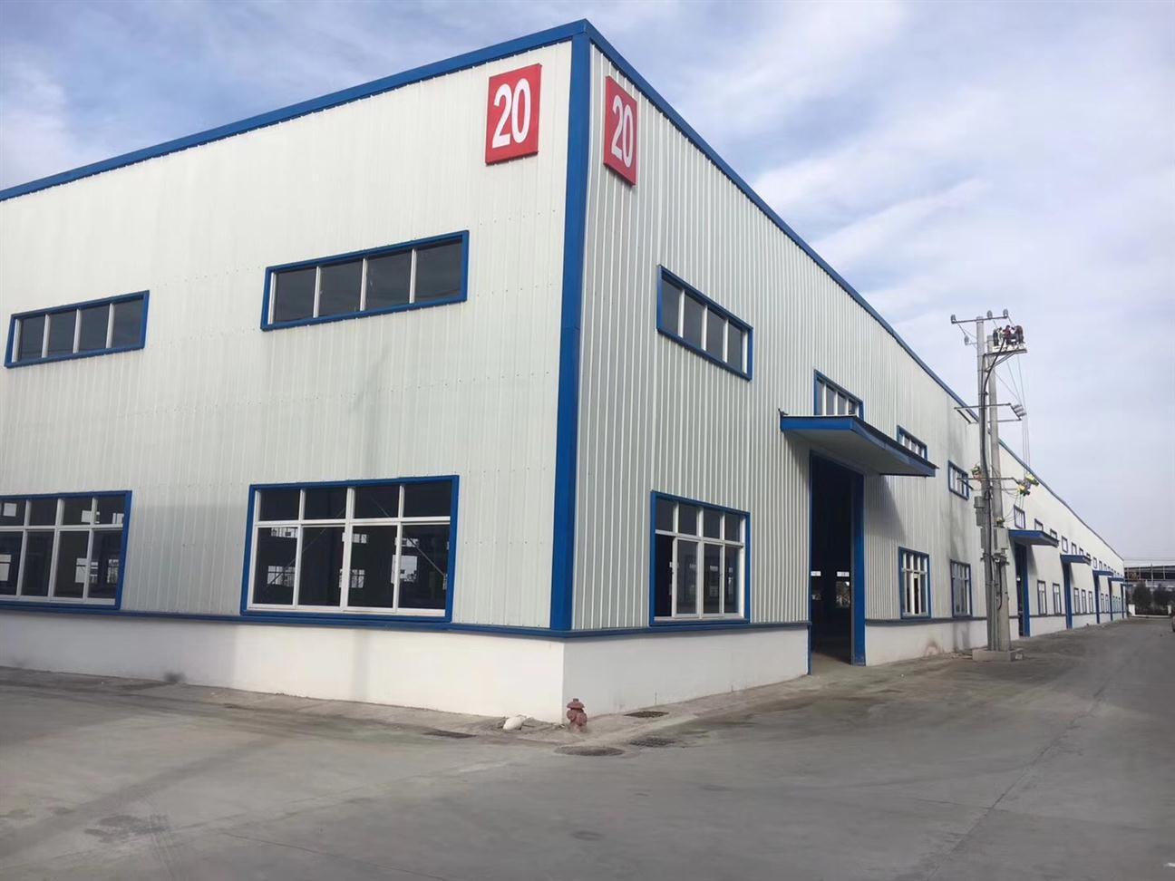 黄南厂房评估公司