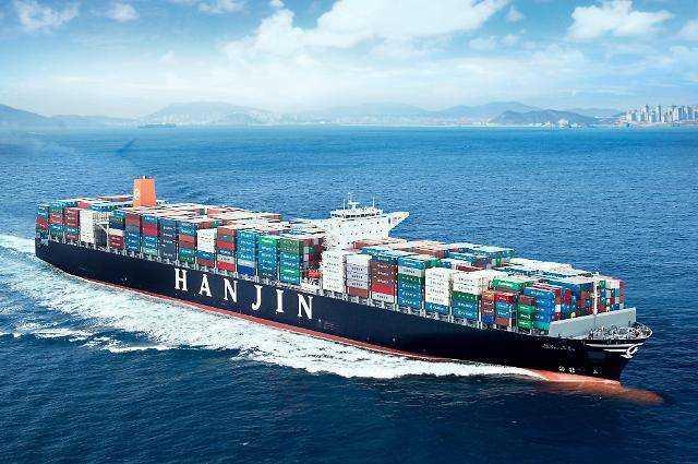 桂林家具到澳洲散货集运价格