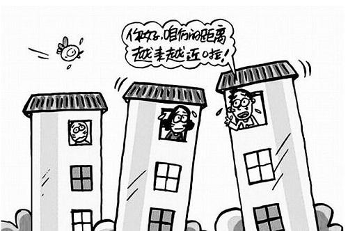 邢台厂房验厂质量检测