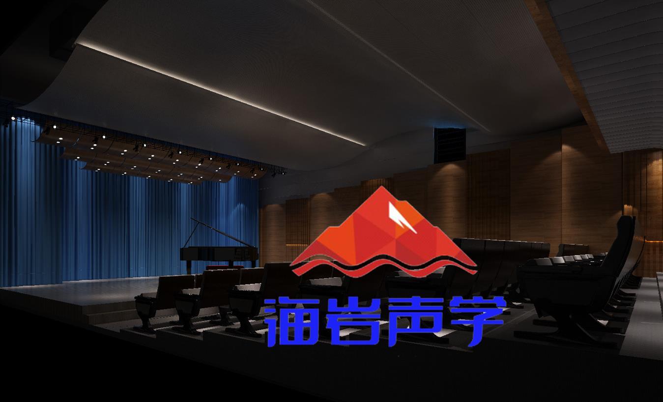 重庆江津剧场装修公司