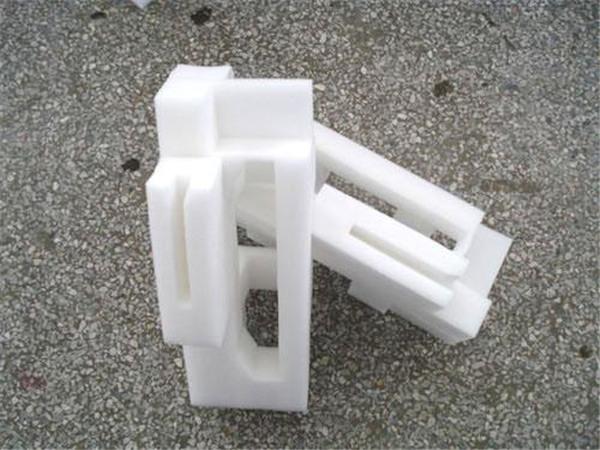 白坭珍珠棉内衬包装生产厂家