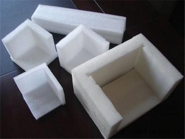 沙河异形珍珠棉定制生产厂家