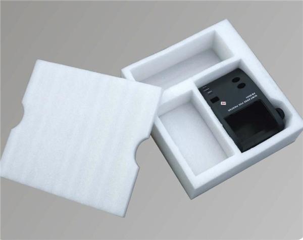 北滘珍珠棉内衬包装生产厂家