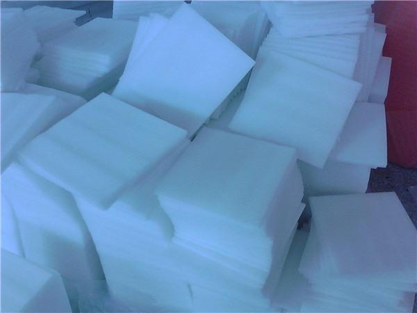 广东珍珠棉生产厂家