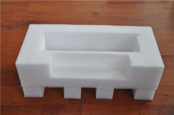 板芙珍珠棉内衬包装生产厂家