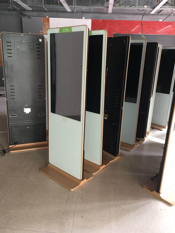 液晶屏广告机设备回收报价