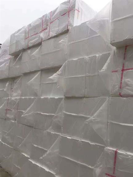 防城港泡沫板生产厂家