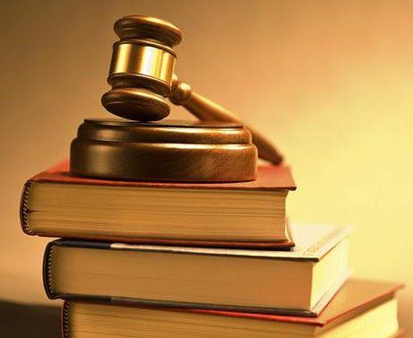 沙井经济纠纷律师
