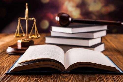 罗湖合同纠纷律师事务所