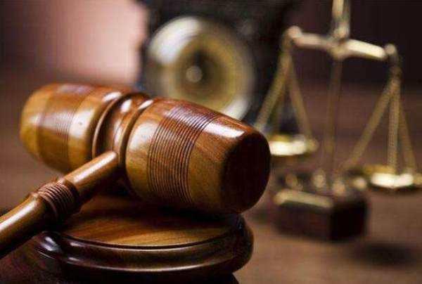 南山房地产纠纷律师