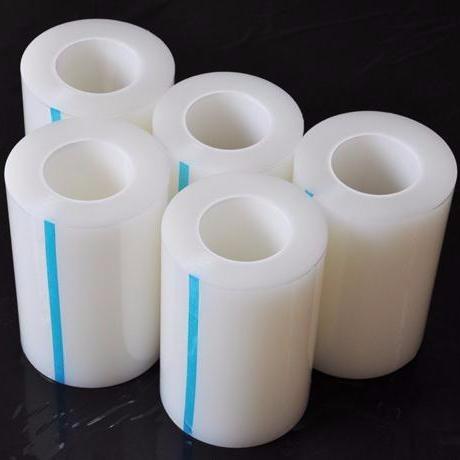 白坭保护膜源头厂家