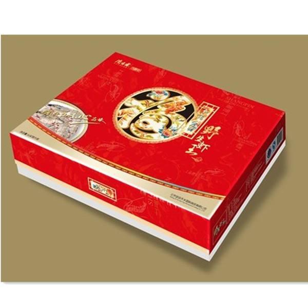 杭州月饼包装礼盒不存在定制线压库易品店情趣用品为什么没人图片