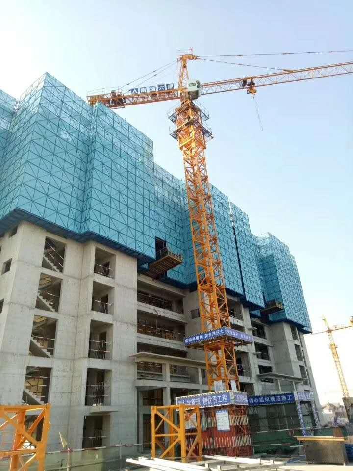 工地建筑金属防护网费用