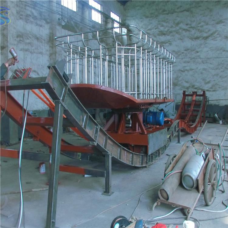 安徽大型游乐设备厂家