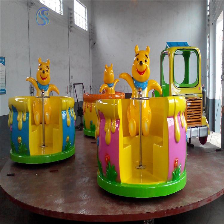 珠海生态园游乐设备厂家